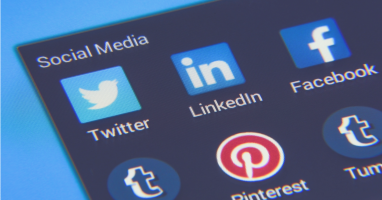 5 Social Media Plugins To Simplify Sharing Your Posts