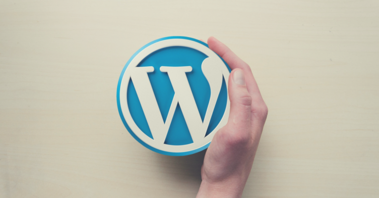Identify Which Theme And Plugins Are Used On A WordPress Site