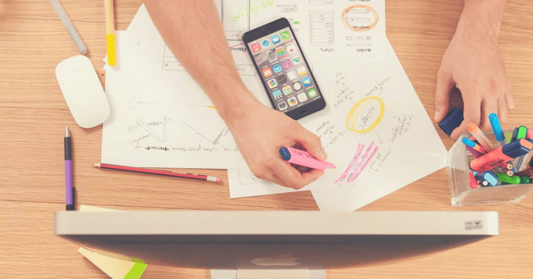 10 Helpful Tools To Boost Your Agency's Productivity In 2018