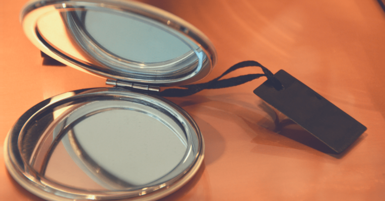 A Look In The Mirror: How We Developed Our (Micro) Brand Strategy