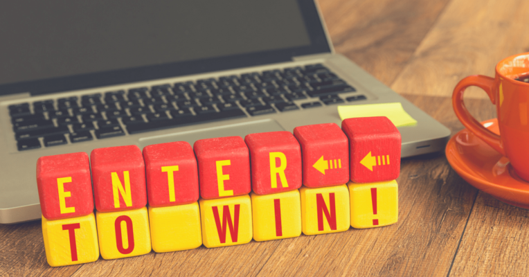Lessons Learned From Running A Viral Contest