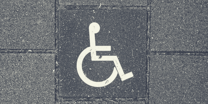 Website Accessibility Featured