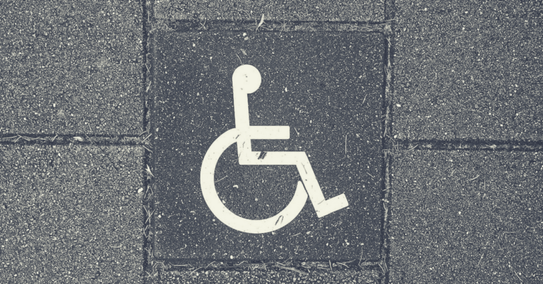 4 Ways To Make Your Website More Accessible (And Why You Should)