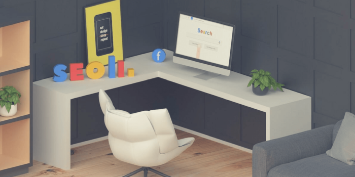 WordPress SEO Featured