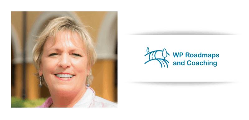 Beth Livingston WP Roadmaps