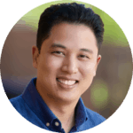 Anthony Tran, Beaver Builder Marketing Director