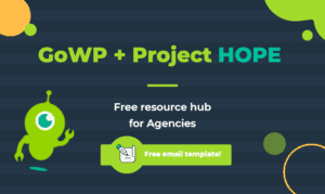 Agency Owner free resource hub