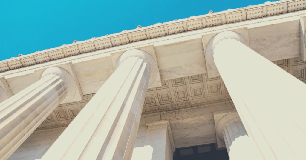 Four Pillars of Agency Sales with Lee Goff