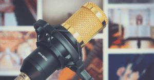 WordPress podcast lineup 2020