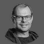 Lauri Kasti, Supervisor CEO