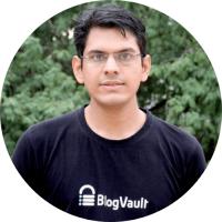 Akshat Choudhary Webinar