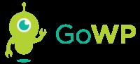 GoWP-logo-new